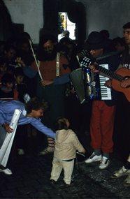 Kremnické gagy 1983