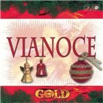 GOLD Vianoce