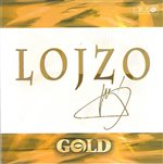 LOJZO Gold