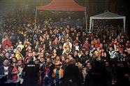 FESTIVAL DROTARIA 2012 TURZOVKA 002