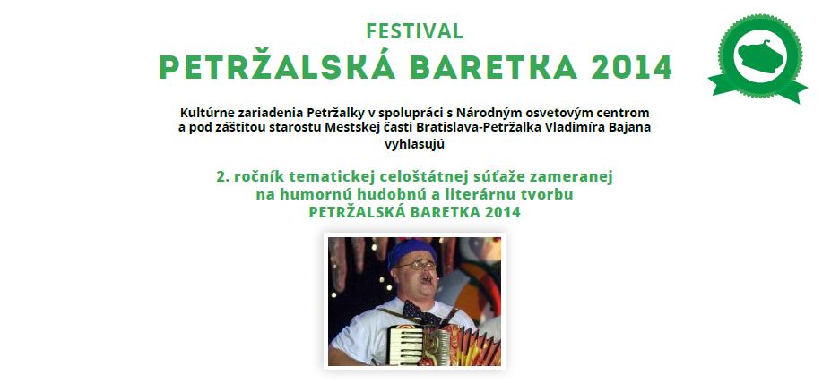 baretka2014