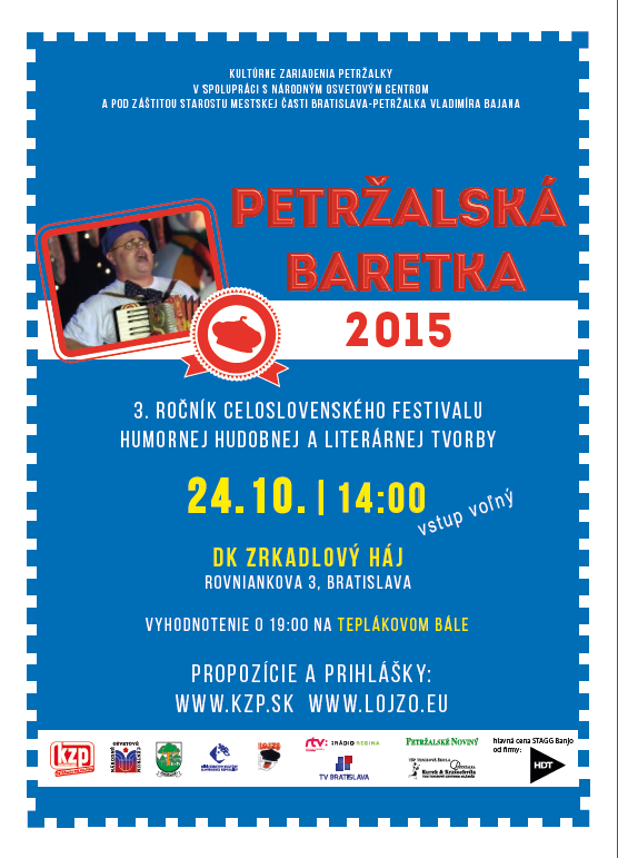 baretka-2015
