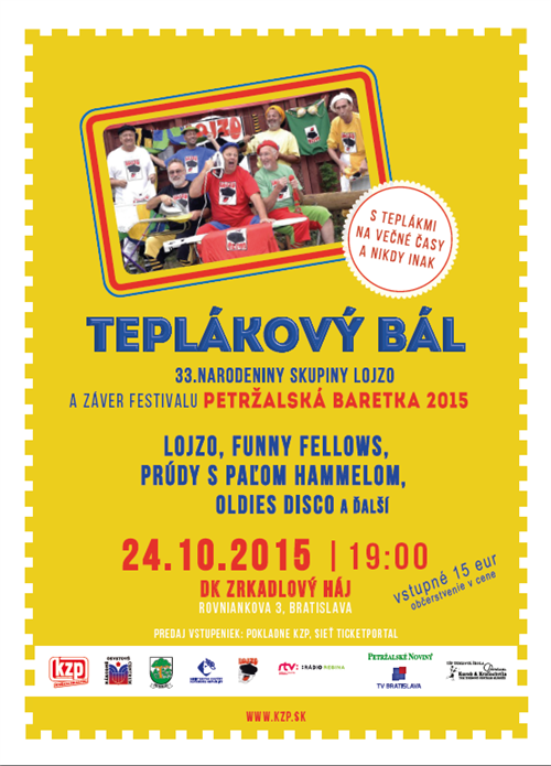 teplakovy-bal-2015